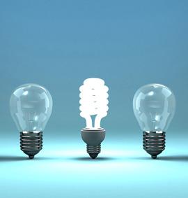 innovative - Innovative Approaches