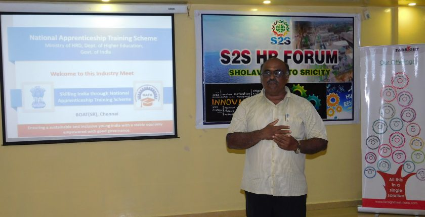 DSCN0128 1 840x430 - IIPM @ Chennai